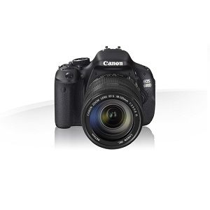 Canon EOS 600D Twin Kit with 18-55 IS II and 55-250mm IS II Lens Digital SLR Camera, Price: £ 409.99 Canon EOS 600D Twin Kit with 18-55 IS II and 55-250mm IS II Lens Digital SLR Camera  >> BUY & SAVE Now!