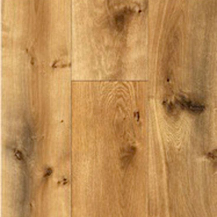 Pergo Riverbend Oak Thick Wide Length Laminate Flooring
