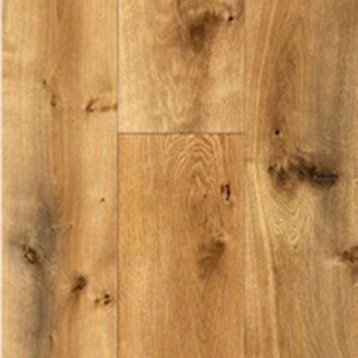 Pergo Xp Riverbend Oak 10 Mm Thick X 7 1 2 In Wide X 47 1