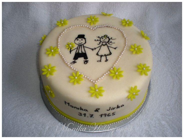 svatební :-)