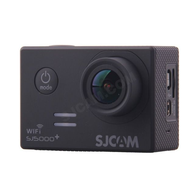 SJCAM SJ5000 Series SJ5000 / SJ5000 WiFi / SJ5000 Plus 1080P Sport Action Camera+Car Charger+Holder+Extra 1pcs Battery+Charger US $88.28-144.09 /piece Specifics  Additional Function 	Waterproof Hidden is_customized 	Yes High Definition Support 	1080P (Full-HD)  Click to Buy:http://goo.gl/Ld8Y6A