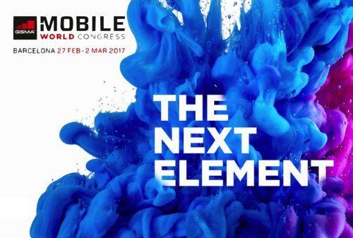 MWC 2017 : découvrez toutes les nouveautés mobiles en direct (TomsGuide)