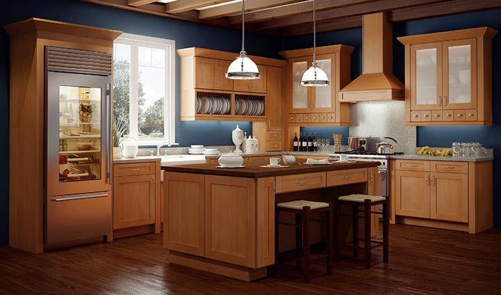 Kitchen Cabinets East Brunswick Nj Forevermark Shakertown Kitchen Cabinets