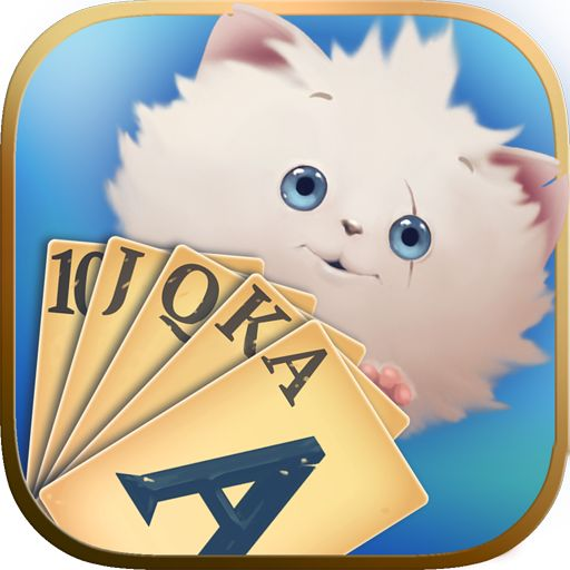 Solitaire Adventures Card Game v9.220.2 Mod Apk Download and play the most addictive free card game and go on a world tour in solitaire adventures!   Explore the world as a real traveler through Klondike in this classic solitaire card game. The sky is magic and the air is a blast! Smash through the beautiful crafted world map and match cards to solve the puzzles. Match 3 or more cards in a row to clear the most difficult challenges! Patience can be the key but sometimes all you need is to…