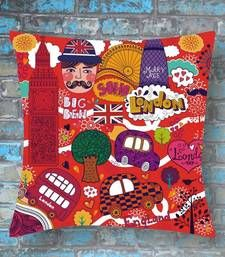 Best designer Cushion covers online at lowest price