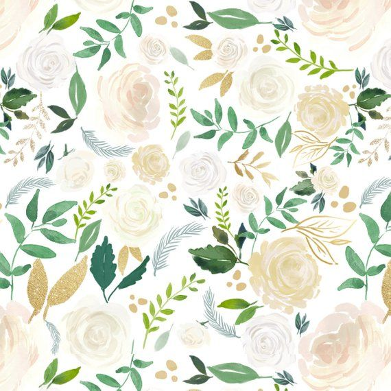 English Garden Floral Wallpaper Spring Wallpaper Peel And Stick Wallpaper Flowers Reusable Wallpaper Botanicals Floral Wallpaper Flower Background Iphone Flower Wallpaper Spring Wallpaper