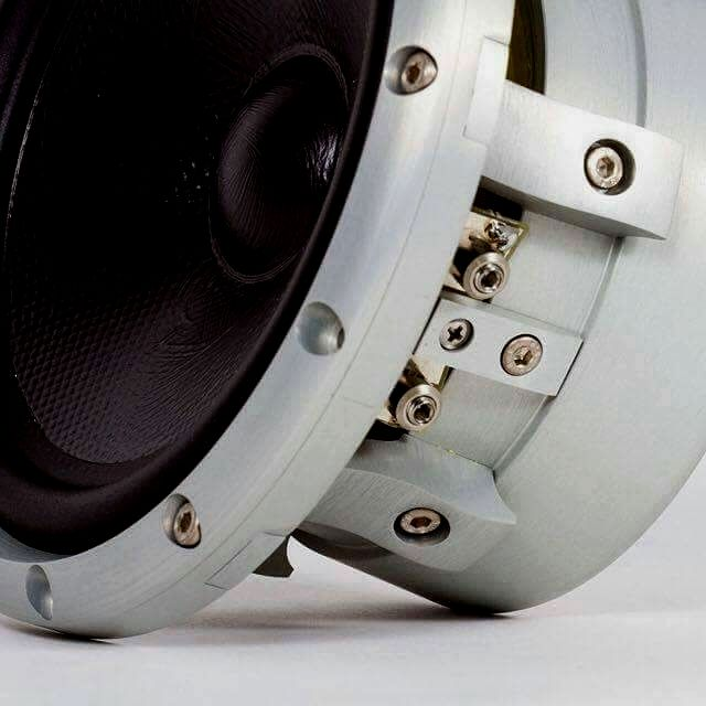 The pursuit of perfection in speaker engineering is alive and well, in this case the Sinfoni Grandioso. Contact us for a tune up: 610-788-2226 / info@t1m.us #speakers #audiophile #hifi #caraudio #carstereo #autosound #mobileaudio #caraudioinstaller #carstereoinstaller #12volt  #exoticcar #sportscar #luxurycar #horsepower #concertonwheeels #soundsgood  #luxurylifestyle #valleyforge #kingofprussia  Are you ready for this winter season? Contact us today for a remote car starter installe..