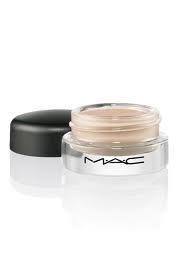MAC Paint Pot Painterly- this stuff is great and holds your eye shadow for hours