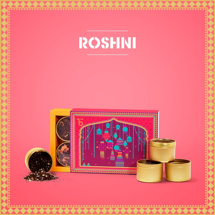 Roshni Tea gifts, Online gifts, Gifts