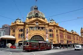 Image result for Melbourne