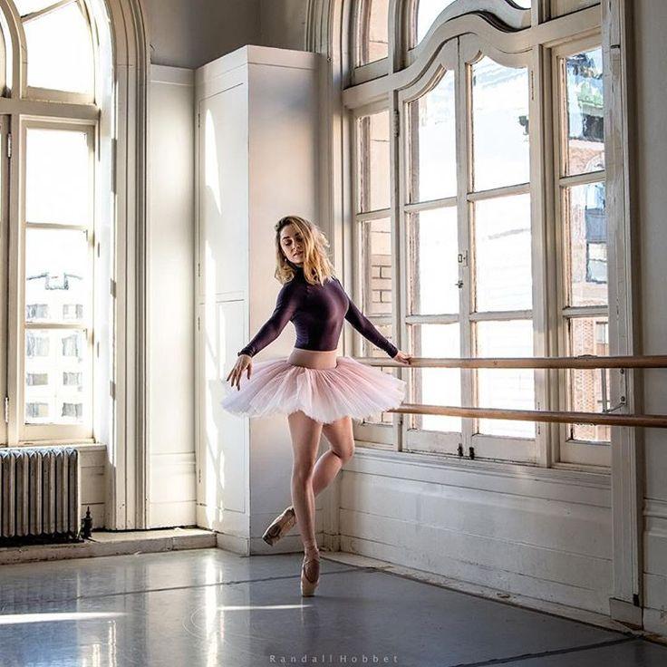 настоящее идеи для фото в образе балерины нашем проекте
