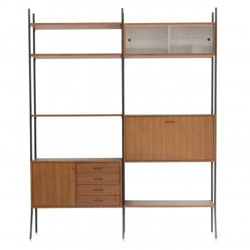 Online meubelwinkel Furnified. Stoelen, wandkasten, zetels, dressoirs of verlichting: unieke designs aan betaalbare prijzen. Check onze website.