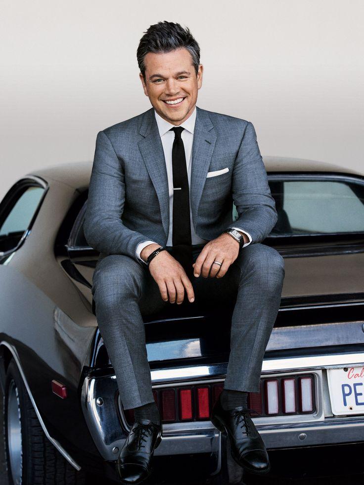17 Best images about Sharp Dressed Men on Pinterest | Men ...