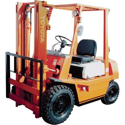 74cb090d08bf73aeb782dec0e7dd747c tools and toys toyota 69 best toyota retro forklifts images on pinterest toyota, fork  at mifinder.co