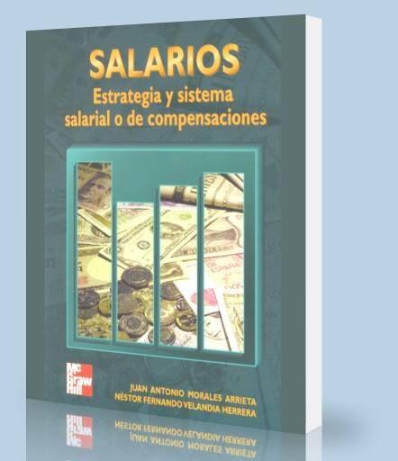 30 best ebooks images on pinterest films books and ebook pdf salarios estrategia y sistemas salarial juan antonio morales ebook pdf fandeluxe Images
