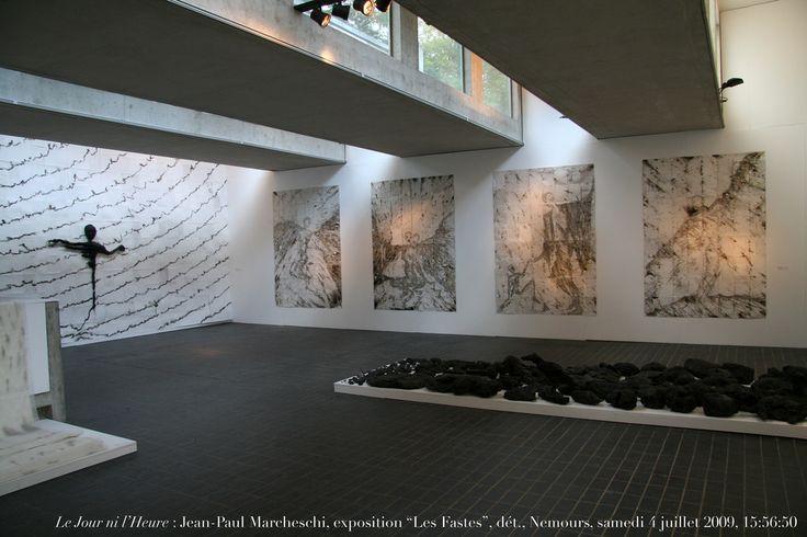 « Publié le 03/09/2009 04:40 | LaDepeche.f « Marcheschi,