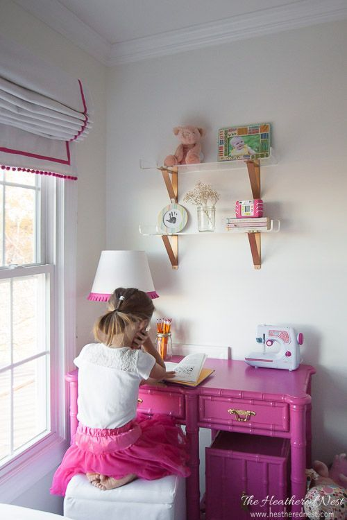 25+ Amazing Girls Room Decor Ideas for Teenagers Girls Room Decor