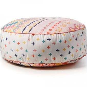 adairs cushions - Google Search