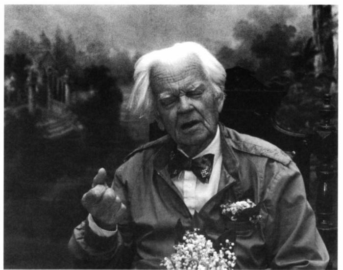 Binde Gunar (b. 1933) : photographer | KROUTCHEV PLANET PHOTO