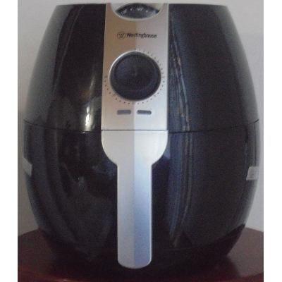 Freidora De Aire Rapido - $ 230.200 en MercadoLibre
