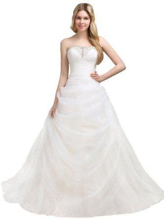 17 best images about corset wedding dresses on pinterest