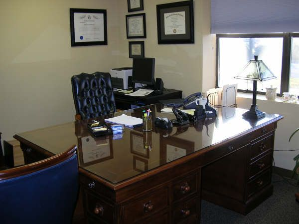 1000 Images About Lawyers Office On Pinterest
