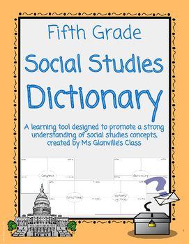 Social Studies » 7th Grade
