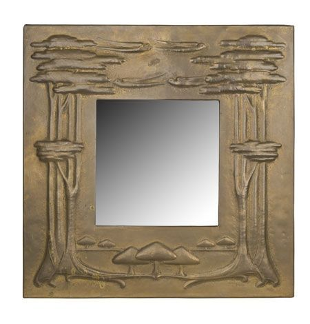 Super 3772 best mirrors and frames images on Pinterest | Mirrors, Art  UU74