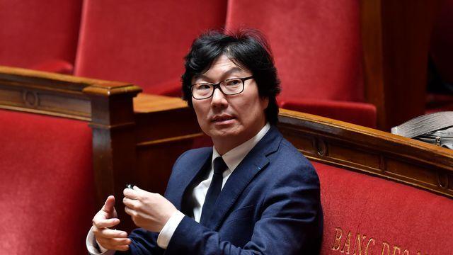 Entré en politique via les radicaux de gauche, Jean-Vincent Placé a entretenu des relations tumultueuses avec les Verts.
