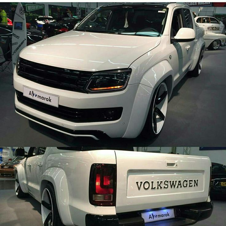 407 best images about vw amarok on pinterest mk1 volkswagen and car volkswagen. Black Bedroom Furniture Sets. Home Design Ideas