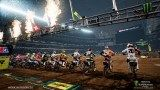 Can Milestone's debut Supercross game follow in the footsteps of their SBK, MotoGP and MXGP motorsports franchises?
