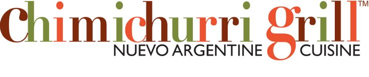 chimichurri Argentinian restaurant - Theater District