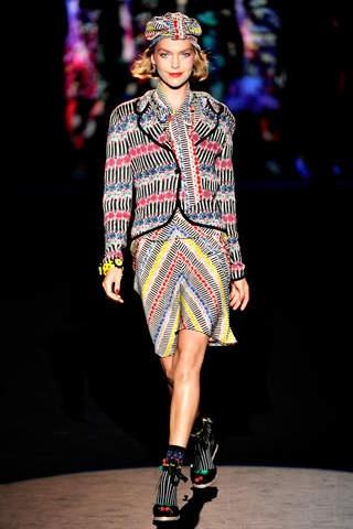 batik fashion 2012-2013