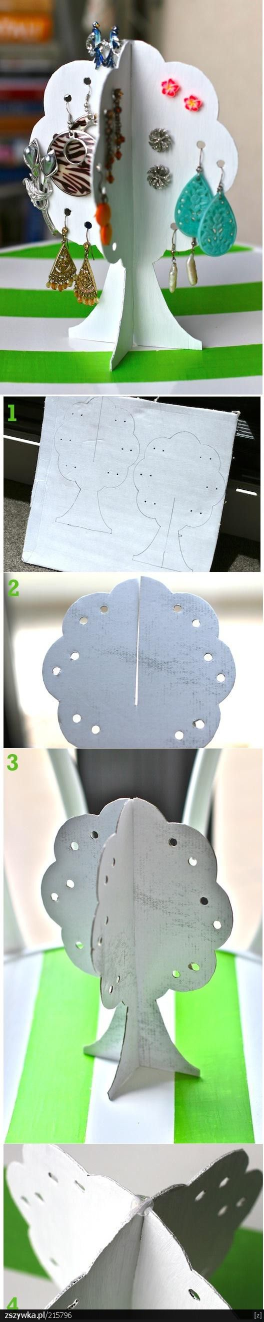 http://img.zszywka.pl/0/0021/w_5796/DIY-Handmade/wieszak-na-kolczyki.jpg