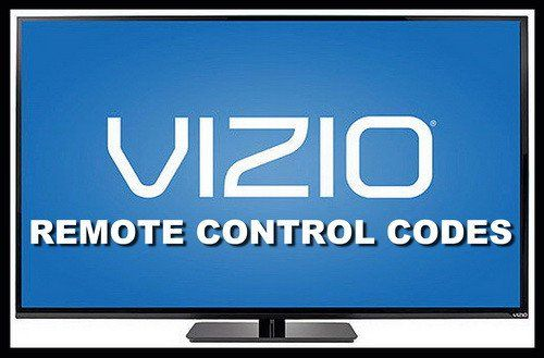Looking for Vizio TV remote codes? We have them all here. These remote codes can be used when programming a universal remote to use with ANY Vizio TV. See below for all of the codes we have to use with your Vizio. Vizio TV universal remote control codes Vizio TV remote codes 2, 3, 4, …