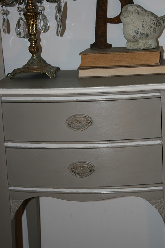 french linen ascp french linen pinterest. Black Bedroom Furniture Sets. Home Design Ideas