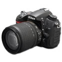 Search Nikon dx camera lenses. Views 125717.
