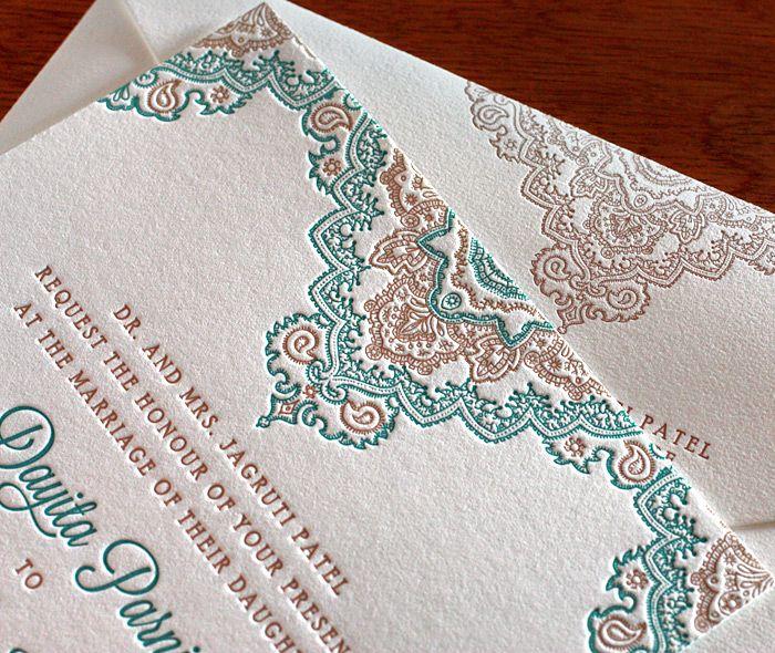 indian wedding invitation: http://invitationsbyajalon.com/gallery/dayita.html#