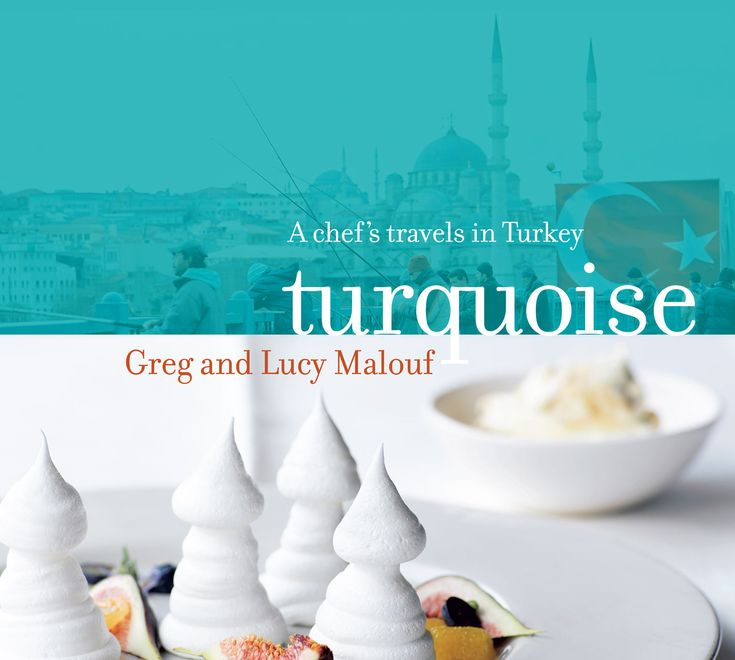 Chicken in pistachio, sumac and sesame crumbs recipe from Turquoise by Greg Malouf   Cooked