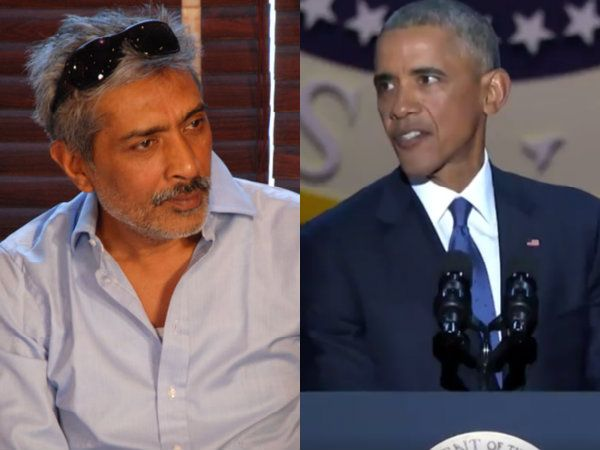 Always been a privilege listening to Obama: Prakash Jha  , http://bostondesiconnection.com/always-privilege-listening-obama-prakash-jha/,  #AlwaysbeenaprivilegelisteningtoObama:PrakashJha