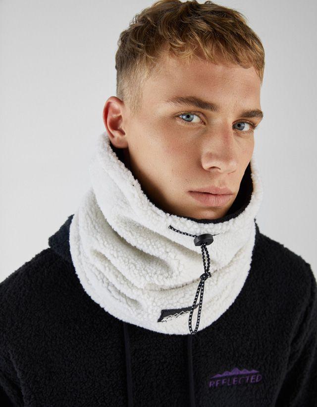 Accesorios De Hombre Otoño Invierno 2018 Bershka Moda Invierno Trendy Engagement Party Rustic