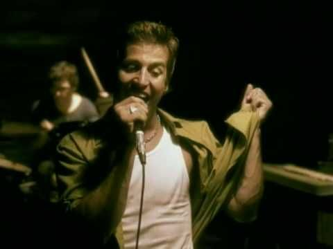 Our Lady Peace-Automatic Flowers video