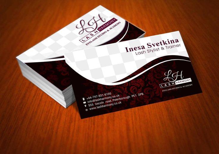 11 best business cards design images on pinterest business card business card design business cards design web graphic design mobile responsive wordpress logos lipsense business cards visit cards colourmoves