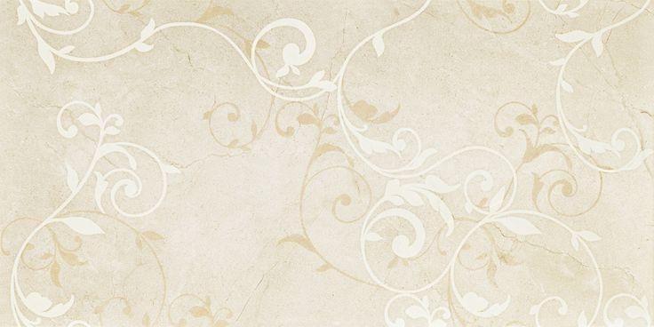 Faianta bej cu flori Inspiartion Tapet Beige 30×60 Paradyz  Model faianta bej cu flori. Colectia Inspiration de la Paradyz Polonia, este disponibila in doua variante de culori, bej si maro deschis. Colectia de gresie si faianta este destinata tuturor celor fascinati de frumusetea stilului baroc. Una dintre aceste variante prezinta motive florale intr-o forma foarte simpla si clasica si este disponibilă culoarea bej. #faianta #faiantacuflori #faiantabaiebej #faiantabejcuflori