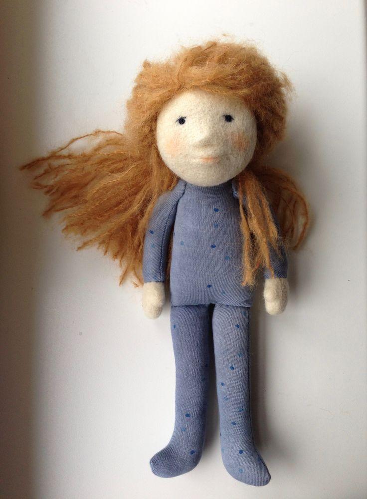 10 best tanja löwe images on Pinterest | Puppet, Handmade felt and ...