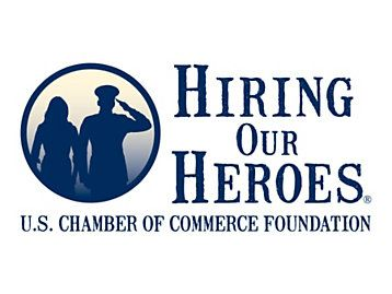 Hiring our Heroes Employer List 2016
