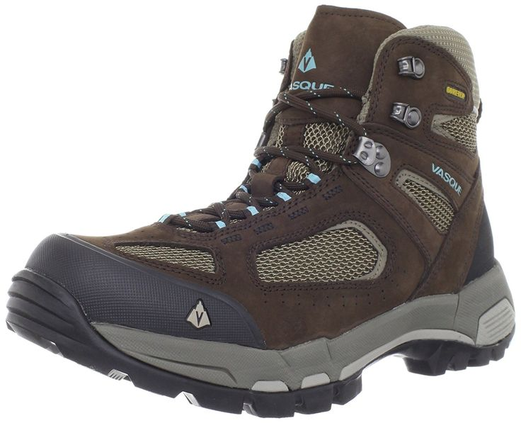 Vasque Women's Breeze 2.0 Gore-Tex Hiking Boot >> Stop everything and read more details here! : Hiking boots