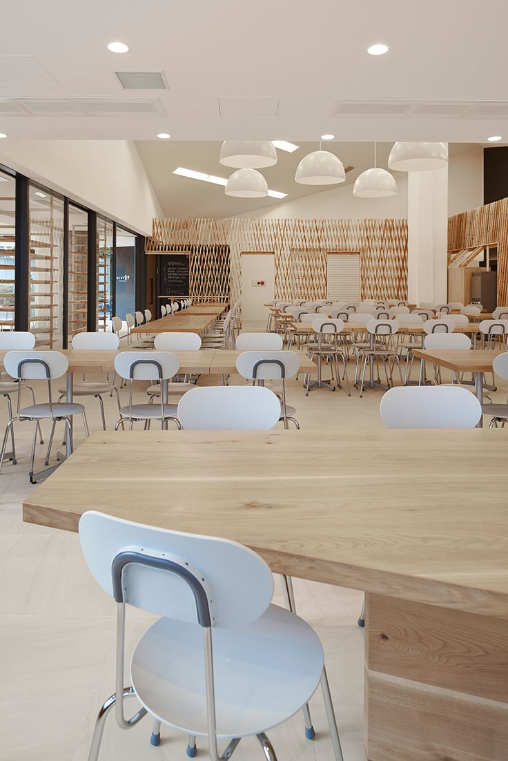 ワークス|コトコト食堂 kotokoto dining|松本直也デザイン Naoya Matsumoto design