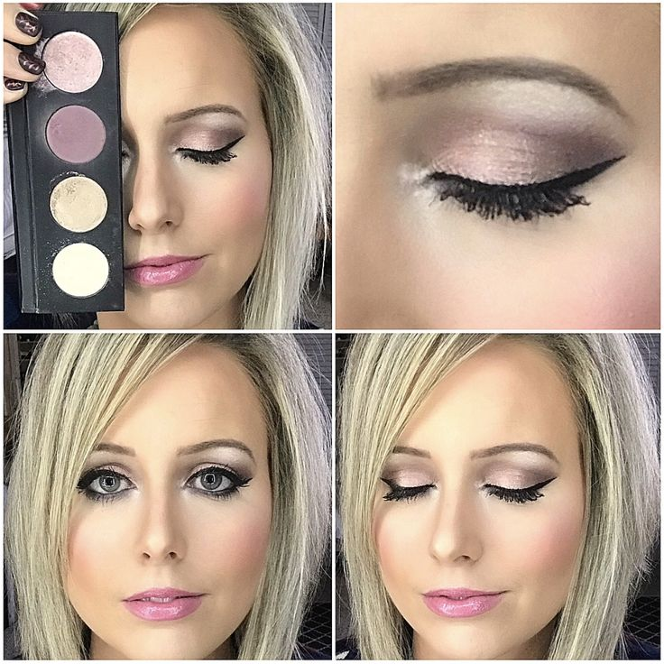 All Younique products were used to create this look inspired by the new presenters kit. You get this beautiful eyeshadow palette, 3D Mascara, Epic Mascara, Black Eyeliner, and a ton of Eye Shadow Brushes, plus SO MUCH MORE! Find me on Facebook at Younique By Rachele (Rachele Lantz) and let me hook you up!