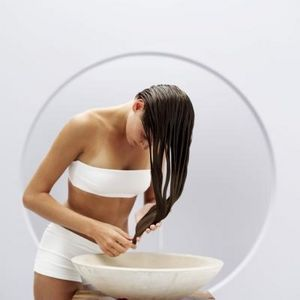Tips For How Repair Damaged Hair Naturally